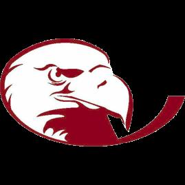 lock-haven-logo